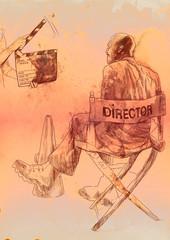 filmmakers: director