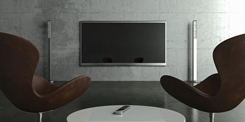 Heimkino, Kino, TV, Sound