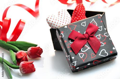 eroticheskie-podarki-den-svyatogo-valentina