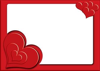 valentine photoframe3