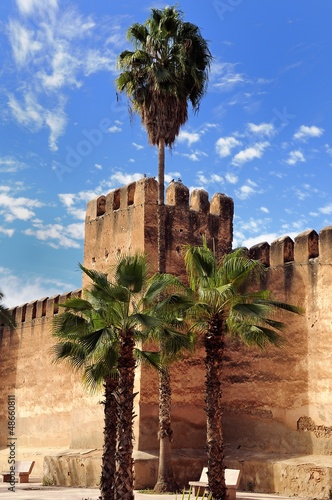 Taroudant marokko