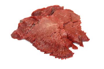 steacks grillés