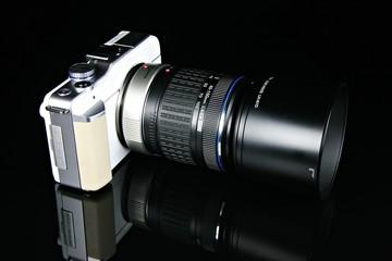 Systemkamera
