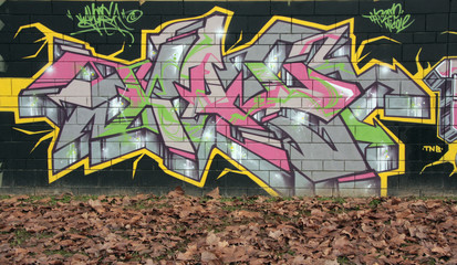 graffito18