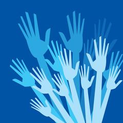 happy hands design
