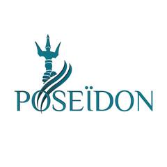 Poseïdon