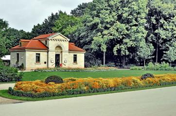 Search Photos Grosser Garten