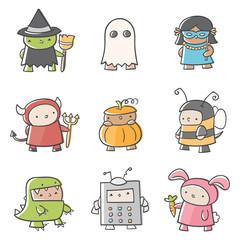 Fun Costumes