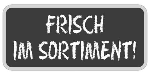 TF-Sticker eckig oc FRISCH IM SORTIMENT!