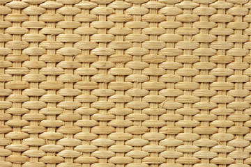 natural straw texture
