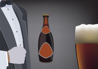 birra scura