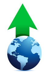 download earth icon