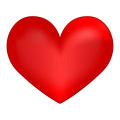heart7