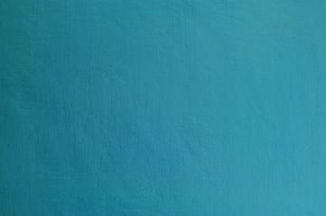 Obraz tło, kolor, niebieski - fototapety do salonu