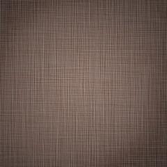 Dark red or brown textile background