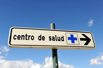 Buscar fotos centro de salud - Centro de salud aravaca ...