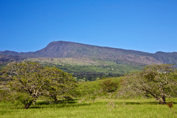 East Maui