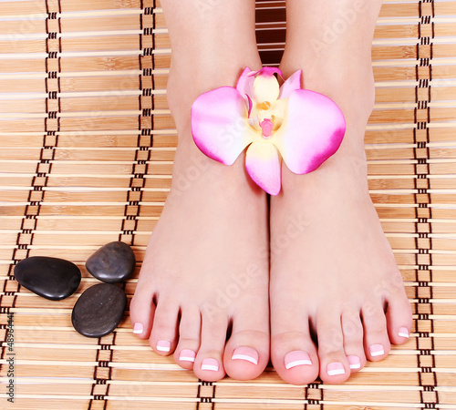 beautiful feet photo ютую № 25487