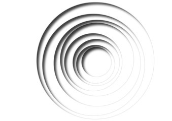 Cercles_Blanc_Ombres
