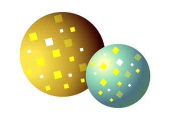 icon_ball