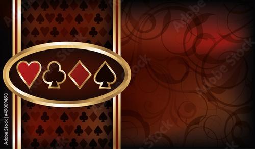 Casino business casino download monopoly