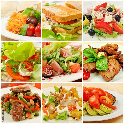 Тыква для похудения: диетические рецепты и блюда Шоу