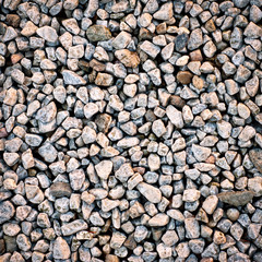 pebble stones texture background