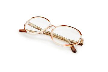 Glasses Cases.