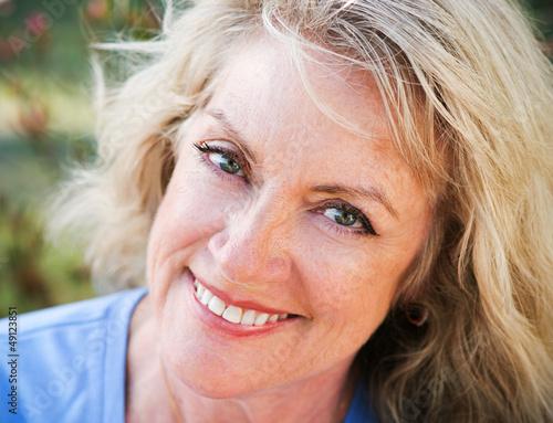 фото со зрелые женщины
