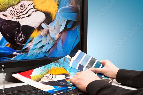 graphic designer pretoria graphic design and printing in - 1000×667