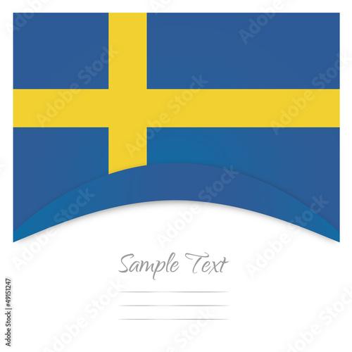 hintergrund wallpaper schweden flagge stockfotos und lizenzfreie vektoren auf. Black Bedroom Furniture Sets. Home Design Ideas