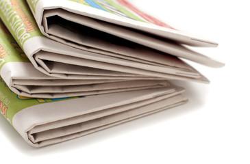 journaux nouvelles news