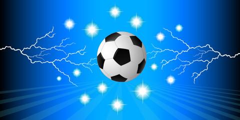 Fussball - Soccer - 109
