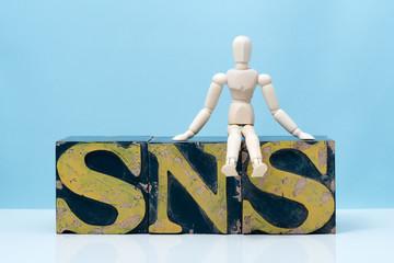 ソーシャルネットワーキングサービス