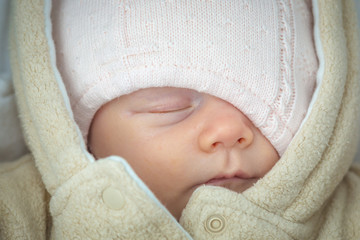 Babypirat