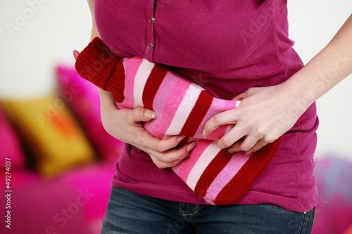 Диета во время месячных: как похудеть чтобы не пропали