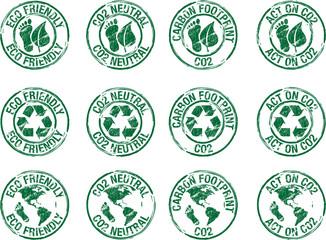 stamp_eco_friendly