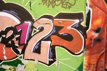 graffiti46