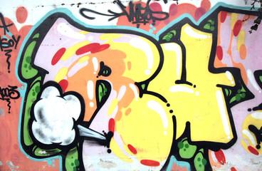 graffiti57