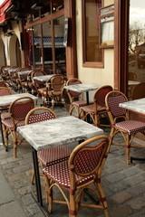 Brasserie,Paris