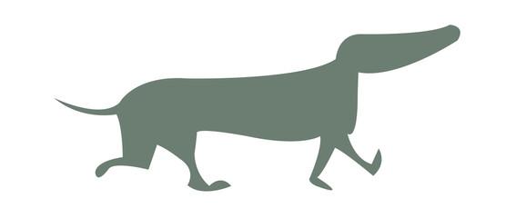 icon_ Dog