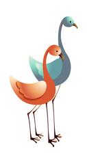 icon_flamingo