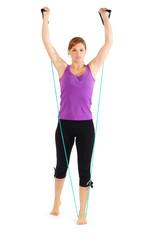 Fitness (Kathy)