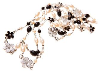 female costume jewelry