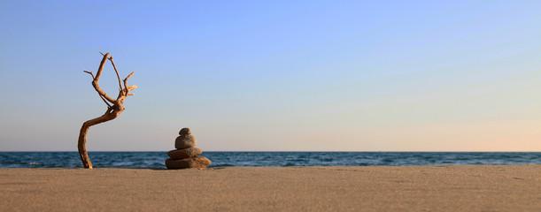 piedras zen playa almera andaluca 8609f - Piedras Zen