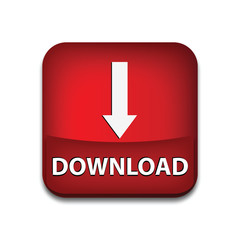Download web button (red)