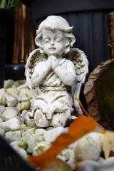 kleiner engel #2