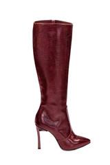 Female footwear-32
