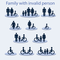 Family_sign-03