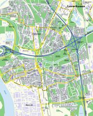 City_Leverkusen